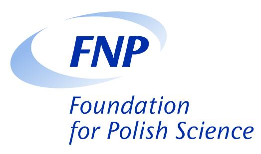 Logo FNP